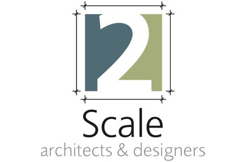 2Scale Architects Logo