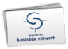 Severn Business Network logo